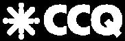 CCQ - Cloud Compliance & Quality